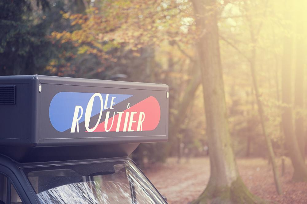 le_routier_2