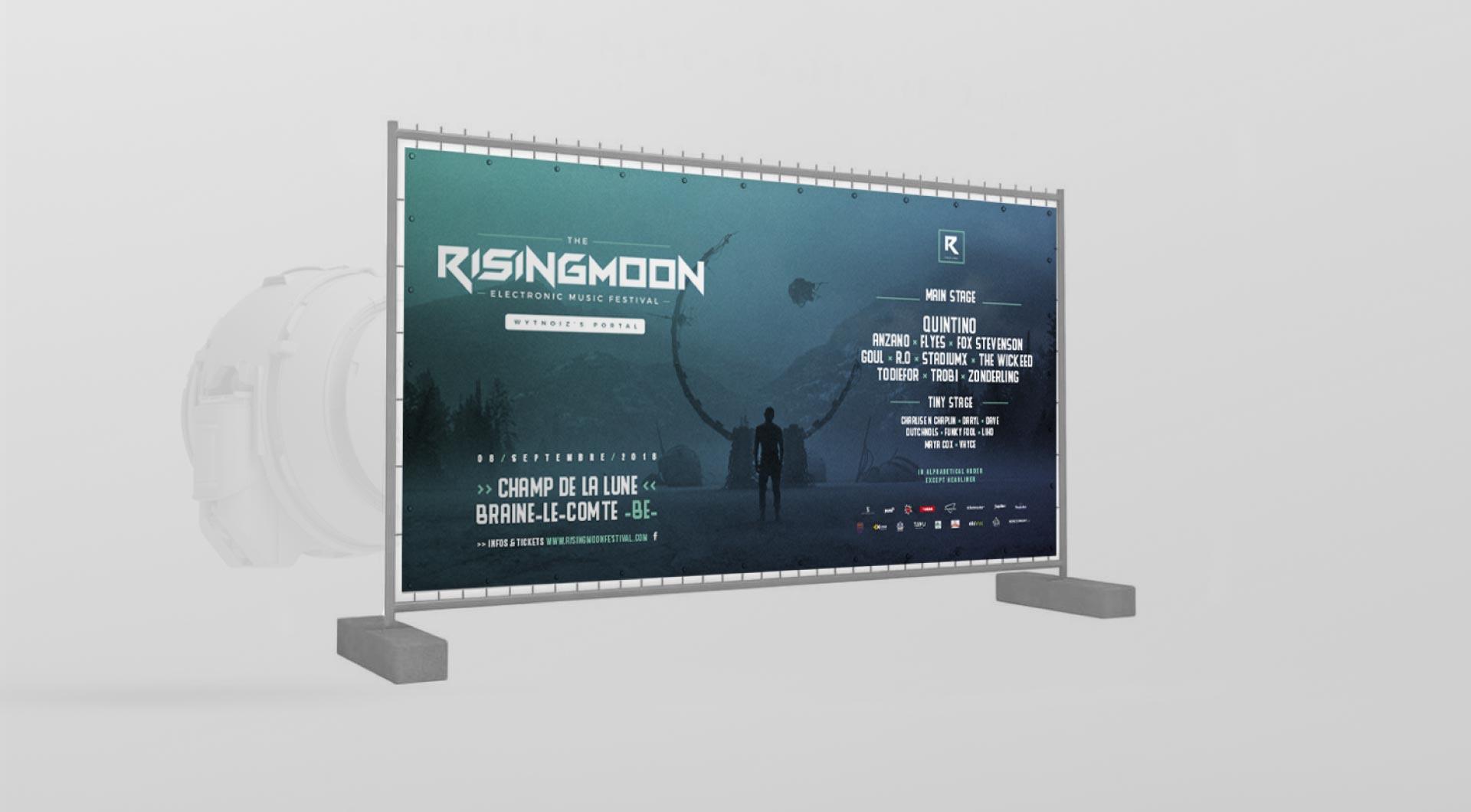 tavu_risingmoonEd1-9